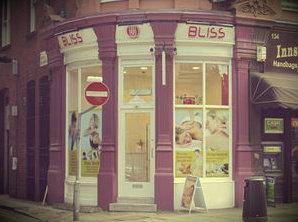 Bliss London