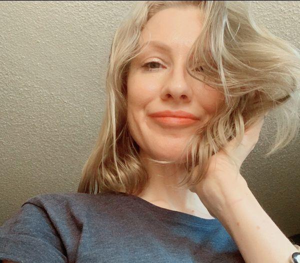 Massage by Miko - massage/bodywork in Denver, CO ...