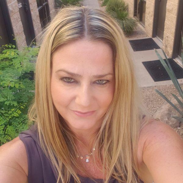 Massage by Rebecca - massage/bodywork in Scottsdale, AZ ...