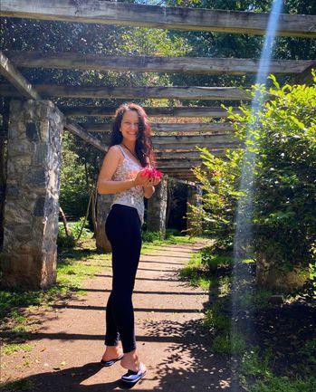 Energy Healing <i>by Amber</i>