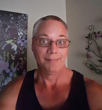 Expert Massage <i>by Rick</i>