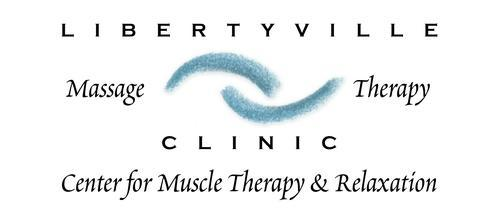 Libertyville Massage Therapy Clinic