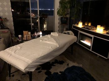 Massage by Marcela