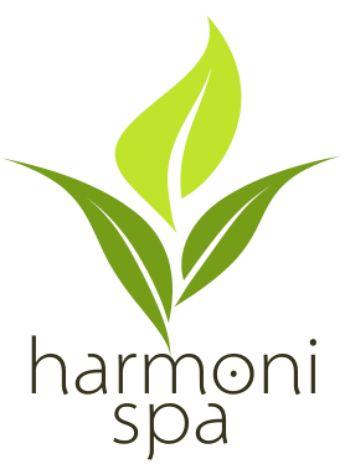 Harmoni Spa at Namaste Yoga Studio