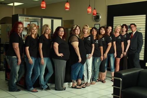 Global Massage and Day Spa LLC