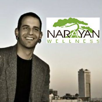 Narayan Wellness
