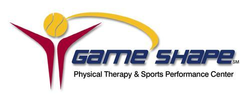 Game Shape Massage Therapy