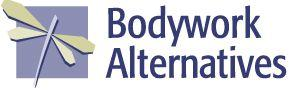 Bodywork Alternatives