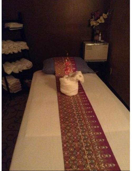 4Seasons Thai Massage