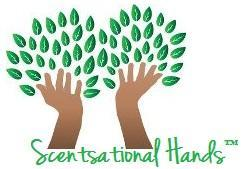 Scentsational Hands